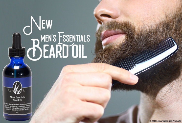 beard_oil_graphic