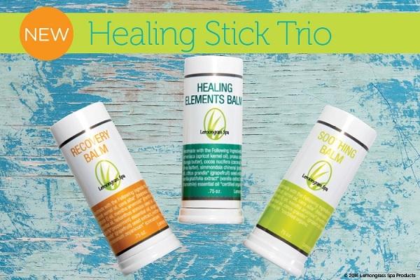 healing_stick_trio_750_x_5002