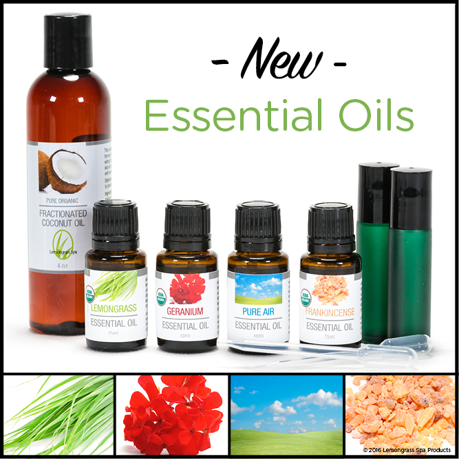 Essential_Oils_500_x_500